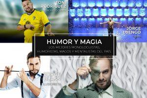 HOJA Humor_magia
