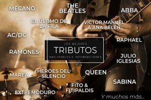 HOJA tributos v3